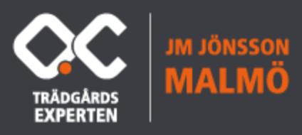 JM Jönsson AB